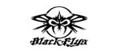 Black Flys ブラックフライ