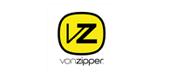 VonZipper ボンジッパー