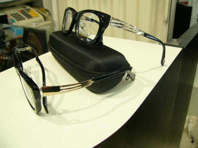 P1050256